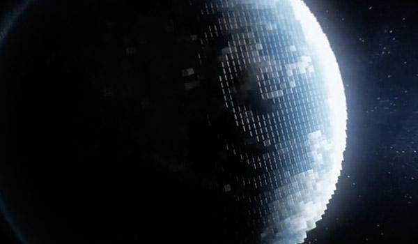 pixels 8-bit world