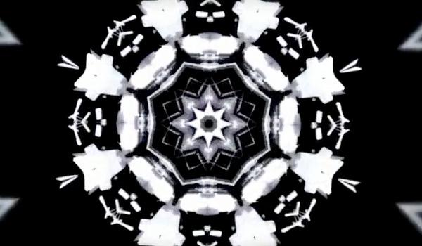 strangeloop's 2010 kaleidoscope