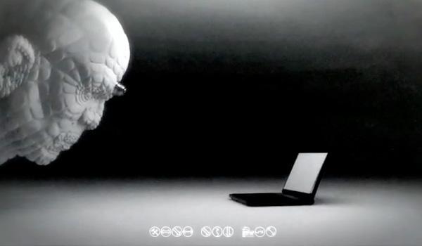 strangeloop's 2010 diety laptop