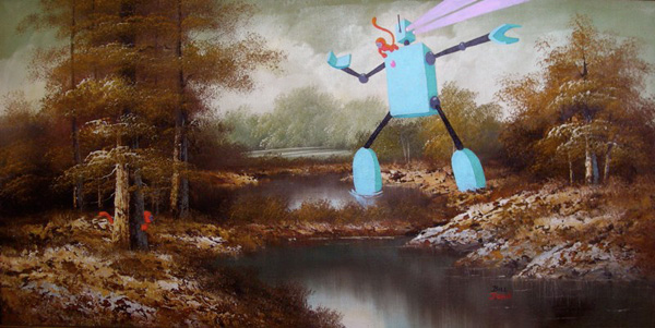 corrected-paintings-robot-autumn