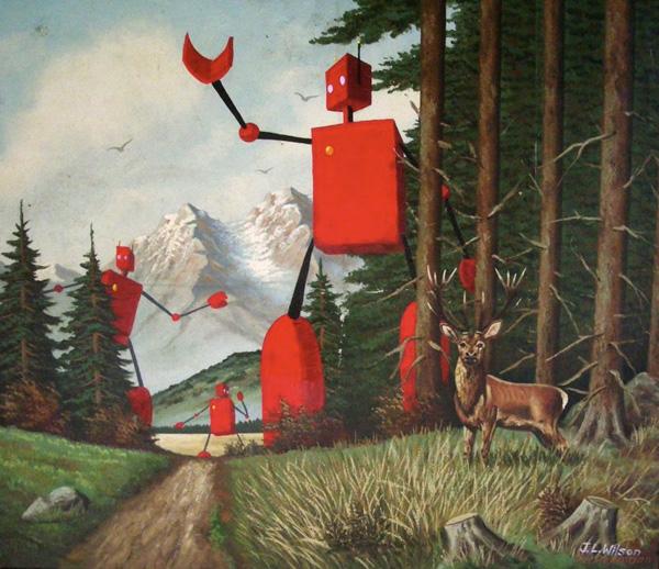 corrected-paintings-robot-deer