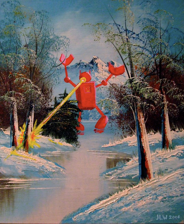 corrected-paintings-robot-snow