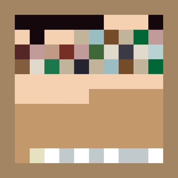 daily-color-palette-tan