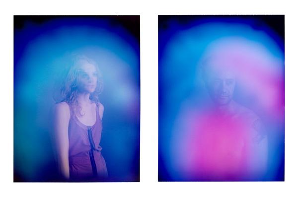 Portrait-Machine-Project-Blue