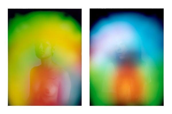 Portrait-Machine-Project-Multi-2