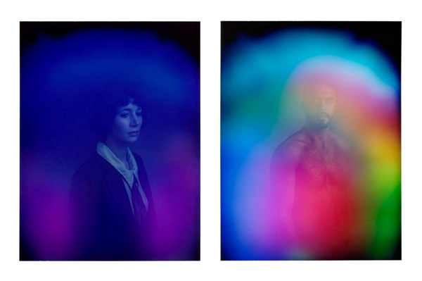 Portrait-Machine-Project-Purple